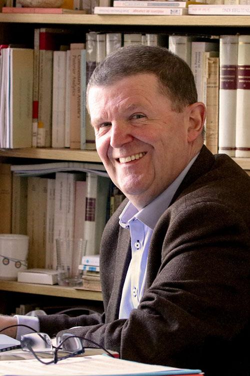 Bruno COUILLAUD