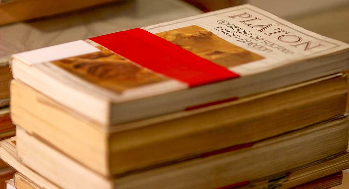 Philosophie et histoire de la sexualité