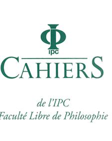 Cahiers de l'IPC