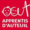 Logo_AA 120x120 px