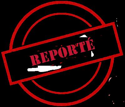 Tampon reporté - IPC - Facultés Libres de Philosophie et de ...