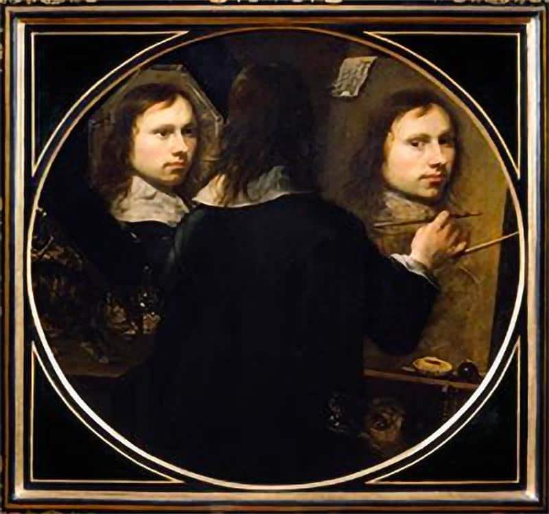 art et philo V3